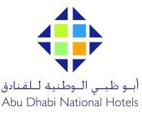 Abu Dhabi National Hotel