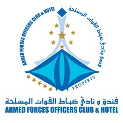 Armed Forces Officers club